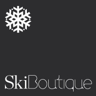 skiboutique