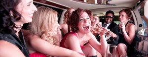 howtothrowbacheloretteparty