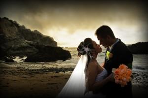 wedding_gavin2