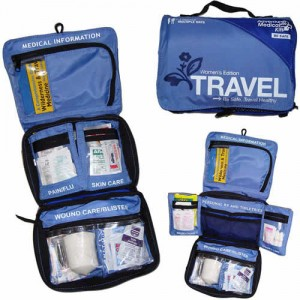 travel_firstaid1