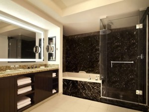 hotel_bathroom2