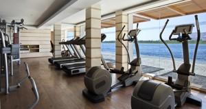 fitness_pool1