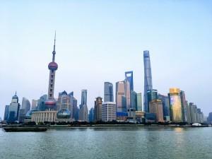 shanghai-2129813_640